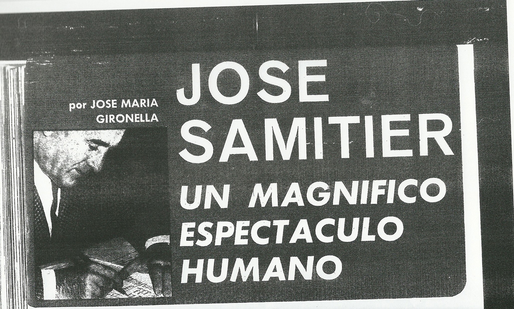 saltataulells Samitier
