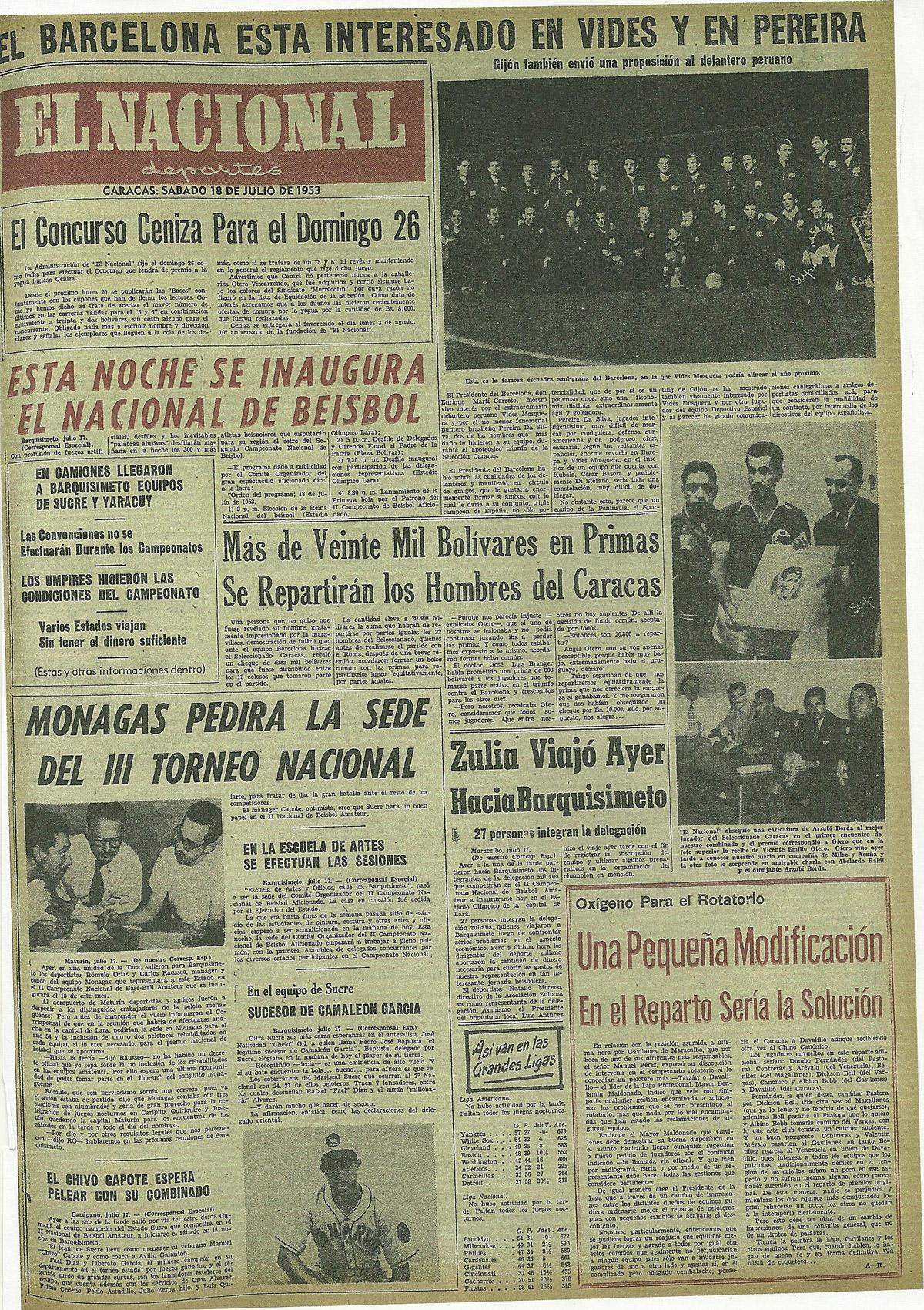 """CRÍTICA PARCIAL DEL BLOG AL LIBRO """"EL CASO DI STEFANO""""."""
